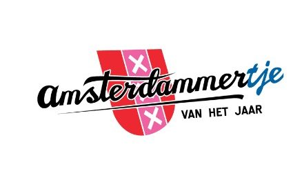 Amsterdammertje van het Jaar 2020
